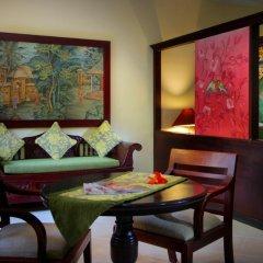 Отель Adi Dharma Hotel Индонезия, Бали - 2 отзыва об отеле, цены и фото номеров - забронировать отель Adi Dharma Hotel онлайн интерьер отеля