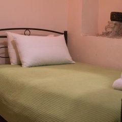 Отель Antisthenes Guesthouse Афины комната для гостей фото 5