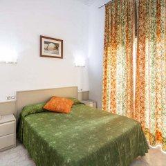Отель Hostal Ramos Стандартный номер фото 14