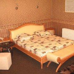 Hotel Complex Dyuk Полулюкс с различными типами кроватей фото 4