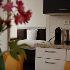 Hotel Casa Amsterdam 4* Апартаменты фото 12