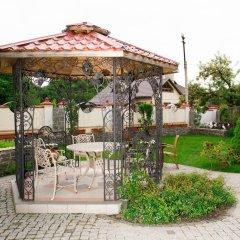 Гостиница Оселя Украина, Киев - отзывы, цены и фото номеров - забронировать гостиницу Оселя онлайн фото 3