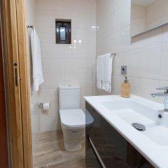 Отель Oporto Guest - S. Brás ванная фото 2