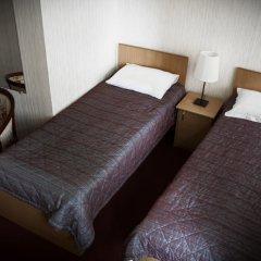 Отель Дом Достоевского 3* Номер категории Эконом фото 2