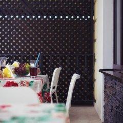 Гостиница Guest House Melissa в Южной Озереевке отзывы, цены и фото номеров - забронировать гостиницу Guest House Melissa онлайн Южная Озереевка питание
