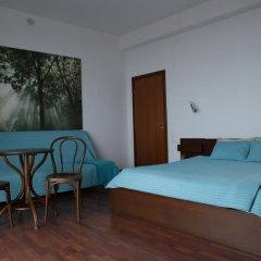 Гостиница Мини-отель Виктория в Сочи 11 отзывов об отеле, цены и фото номеров - забронировать гостиницу Мини-отель Виктория онлайн комната для гостей