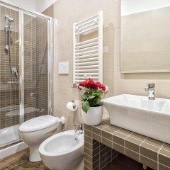 Отель Little Queen Relais Номер категории Эконом фото 3