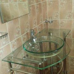 Отель Sobaco Nature Resort 3* Номер Делюкс фото 2