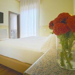 Hotel Miramare 4* Номер категории Эконом фото 5