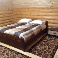 Гостиница Panska Sadyba Hotel Украина, Волосянка - отзывы, цены и фото номеров - забронировать гостиницу Panska Sadyba Hotel онлайн комната для гостей фото 2
