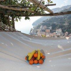 Отель Villa Marietta Италия, Минори - отзывы, цены и фото номеров - забронировать отель Villa Marietta онлайн бассейн фото 3