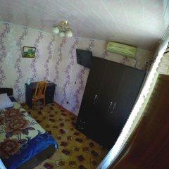 Отель Zhukovs' Guest House комната для гостей фото 3