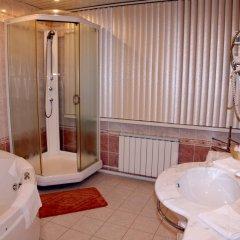 Отель Юбилейная 3* Апартаменты Премиум фото 6