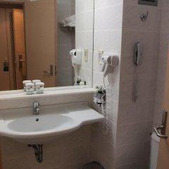 Отель Electra Palace Rhodes 5* Стандартный номер с различными типами кроватей фото 4