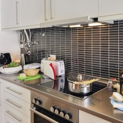 Апартаменты Sao Bento Best Apartments|lisbon Best Apartments Лиссабон в номере фото 2