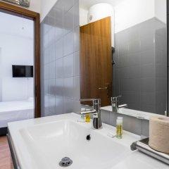 Апартаменты Cadorna Center Studio- Flats Collection Улучшенная студия с различными типами кроватей фото 6