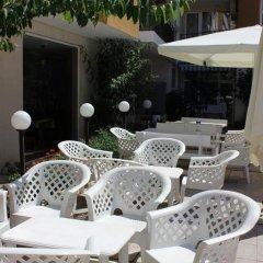 Апартаменты SB Rentals Apartments in Blue Marine Complex питание