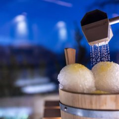 Отель Alpin & Relax Hotel das Gerstl Италия, Горнолыжный курорт Ортлер - отзывы, цены и фото номеров - забронировать отель Alpin & Relax Hotel das Gerstl онлайн