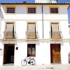Отель Las Casas del Potro 4* Коттедж с различными типами кроватей фото 17