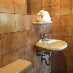 Отель Stable Lodge 3* Номер Делюкс разные типы кроватей фото 9