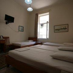 Lena Hotel комната для гостей фото 3