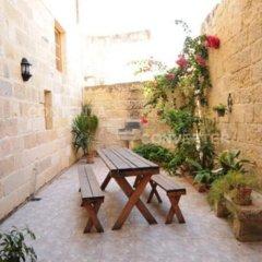 Отель Casa Rustika Мальта, Зейтун - отзывы, цены и фото номеров - забронировать отель Casa Rustika онлайн