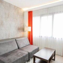 Apart-Hotel Serrano Recoletos 3* Студия фото 24