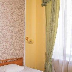 Гостиница Вечный Зов 3* Номер Комфорт с различными типами кроватей фото 7
