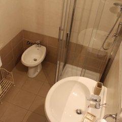 Отель Cicerone Guest House 3* Стандартный номер с различными типами кроватей фото 7
