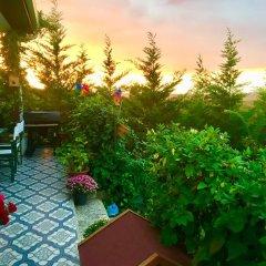 Villa Gudca Турция, Ташкёпрю - отзывы, цены и фото номеров - забронировать отель Villa Gudca онлайн фото 7