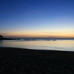 Отель Sea Culture Ланта пляж фото 2
