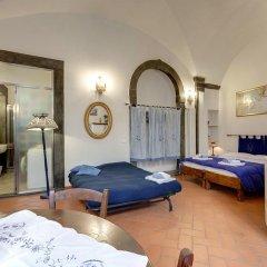 Отель Carmine - Visitaflorencia спа