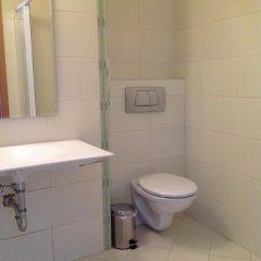 Hotel Villa Boyco 3* Стандартный номер с различными типами кроватей фото 8