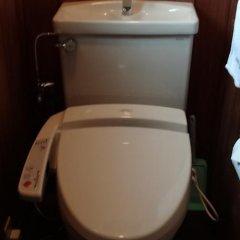 Отель Izukogen Onsen J Garden Ито ванная фото 2