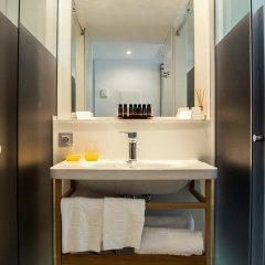 BQ Aguamarina Boutique Hotel 4* Стандартный номер с различными типами кроватей