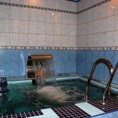 Гостиница Argo Premium Украина, Львов - отзывы, цены и фото номеров - забронировать гостиницу Argo Premium онлайн сауна