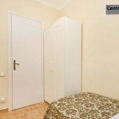 Апартаменты Centric Lodge Apartments Барселона удобства в номере