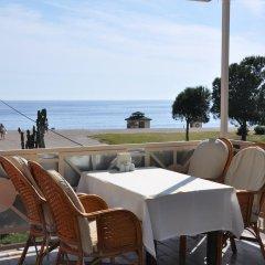 Seyir Beach Hotel питание фото 3