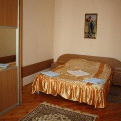 Гостиница Арго 4* Люкс повышенной комфортности с различными типами кроватей фото 17
