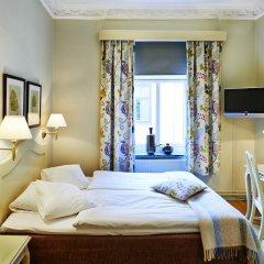 Hotel Royal 3* Номер категории Эконом с двуспальной кроватью