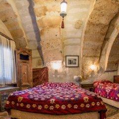 Kirkit Hotel 3* Стандартный номер с различными типами кроватей фото 9