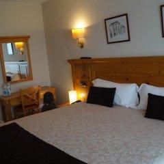 Hotel Meta комната для гостей фото 5