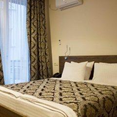 Hotel Feri комната для гостей фото 5