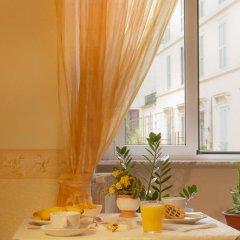Отель Silla Италия, Рим - 2 отзыва об отеле, цены и фото номеров - забронировать отель Silla онлайн в номере