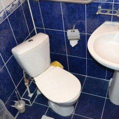 Гостиница Zhassybi Hotel Казахстан, Нур-Султан - отзывы, цены и фото номеров - забронировать гостиницу Zhassybi Hotel онлайн ванная фото 2