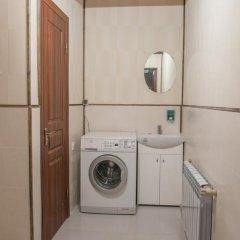 Hostel Kvartira 22 Харьков удобства в номере
