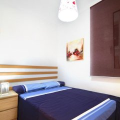 Отель Gaudi XL Испания, Барселона - отзывы, цены и фото номеров - забронировать отель Gaudi XL онлайн детские мероприятия