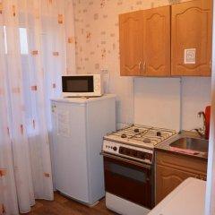 Гостиница On Rizhskaya 58 в Тюмени отзывы, цены и фото номеров - забронировать гостиницу On Rizhskaya 58 онлайн Тюмень в номере