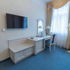 Отель Danubius Health Spa Resort Grandhotel Pacifik удобства в номере фото 2