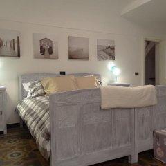 Отель Bed and Breakfast Savona – In Villa Dmc комната для гостей фото 2